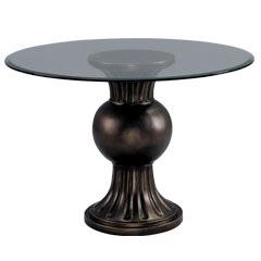 Bali Vase Table